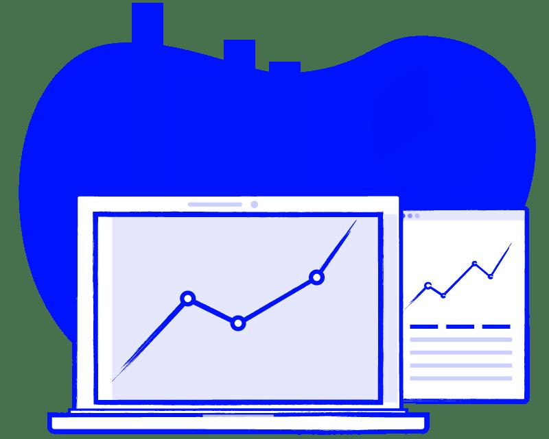 Google My Business – hvordan virker det?