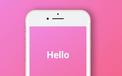 Hvordan SMS Gateway kan forbedre kundeoplevelsen