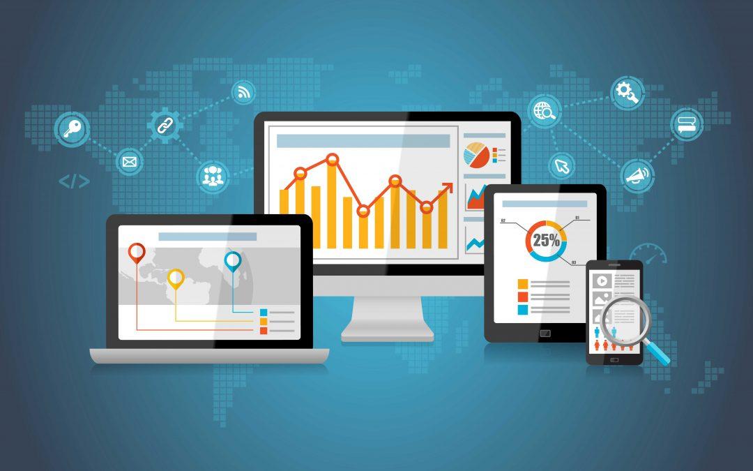 Hvad kan influencer marketing gøre for dig og din forretning?